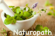 Naturopath Manly Anne Mouland Claassens